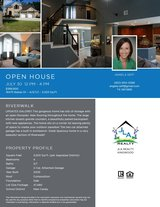 OPEN HOUSE - SATURDAY July 30, 12 PM - 4PM in Houston, Texas