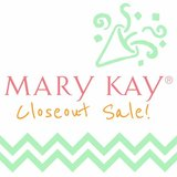 Mary Kay Closeout in Beaufort, South Carolina