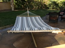 DOUBLE HAMMOCK - OCEANSIDE in Temecula, California