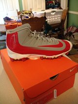 mens nike baseball cleats ( new) sz. 10.5 in Pleasant View, Tennessee