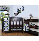 Baby Crib Bedding Set -13 piece in Fort Gordon, Georgia
