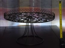 Pie / Cake Stand Metal in Vacaville, California