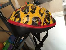 Youth XS Bike Helmet in Elgin, Illinois