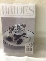 Brides Black & White Purse Favor By Gartner in Spring, Texas