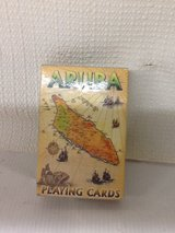 Aruba Playing Cards in Kingwood, Texas