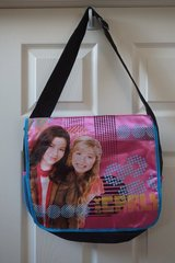 iCarly Tote/Backpack x3 in Chicago, Illinois