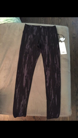 Leggings in Bolingbrook, Illinois