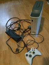 Xbox 360 in Fort Leonard Wood, Missouri