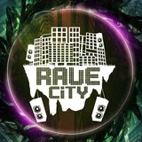 RAVE CITY Tickets Gate 2 Street Okinawa Sat Jul 30 !!!!! in Okinawa, Japan