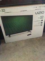 "32"" Vizio TV in Miramar, California"