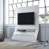 Brand new TV Stand with mount in Schaumburg, Illinois