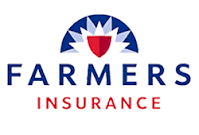 Insurance (Auto, home, renters, life, motorcycle, & More) in Temecula, California