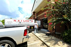 REMODELING?.....Call NailHead Contractors Today! in Houston, Texas