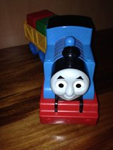 Fisher-Price My First Thomas the Train in Batavia, Illinois