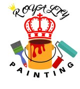 SIDE JOBS WANTED PAINTER in Beaufort, South Carolina