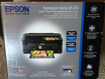 Epson xp-310 all in one printer in Barstow, California