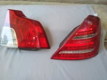 Euro autos headlights, tail lights, fog lights in Lackland AFB, Texas
