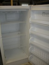 Kenmore 12.8 cu. ft. Upright Freezer in Livingston, Texas