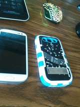 Galaxy S3 16GB Straight Talk in Fort Leonard Wood, Missouri