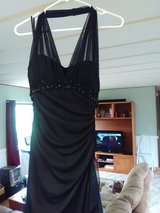 womens  dress  size 4 in Anchorage, Alaska