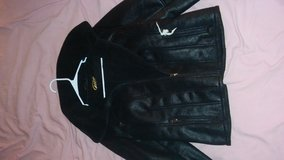 Brand New never worn GUESS jacket in Beaufort, South Carolina