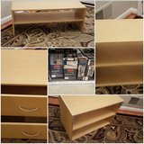 Closet Organizer System - Rubbermaid configurations in Tinley Park, Illinois