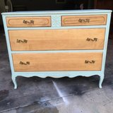 Dresser----MAKE ME AN OFFER ABOVE $125 AND LETS MAKE A DEAL!!! in Hinesville, Georgia