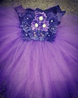 made to order dress in Travis AFB, California
