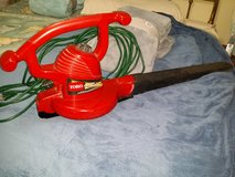 Toro Leaf Blower in Beaufort, South Carolina