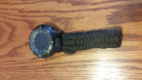 5.11 tactical watch in Fort Leonard Wood, Missouri