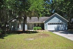 4 Bedroom 3 Bath in Telfair, on Lady's island Just Reduced to $230,000!!! in Beaufort, South Carolina