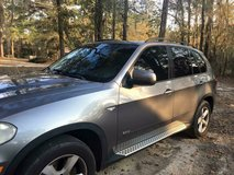 *08 BMW X5 3.0si SPORT* (REDUCED) in Moody AFB, Georgia