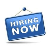Investment Realty, Inc. Is Hiring ! in Fort Leonard Wood, Missouri