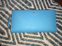 Kate Spade Wallet in Clarksville, Tennessee