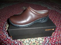 Merrell Encore NWT in Box in Ramstein, Germany