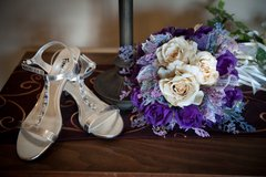 SILKS IN BLOOM - WEDDINGS, SPECIAL OCCASIONS/PURCHASE OR RENT in Joliet, Illinois