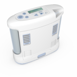 Inogen one g3 portable oxygen concentrator in Conroe, Texas