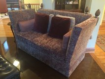 Parlor sofa by Hickory in Bartlett, Illinois