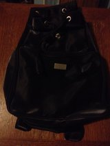 Kenneth Cole reaction backpack in Chicago, Illinois