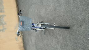 Used bicycle in good condition for Throw away price !! in Schweinfurt contact immediately- +4915... in Schweinfurt, Germany