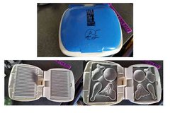 Play-doh George Foreman Grill in Beaufort, South Carolina