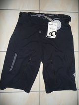 Peal Izumi Cycling Shorts NWT Retail $125 in Ramstein, Germany