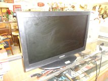 """Curtis 26"""" Flat Screen Television in Fort Riley, Kansas"""
