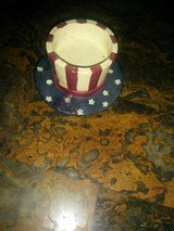 Candle Holder in Lockport, Illinois