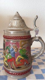 German Steins, Crystal, so much more! in Alamogordo, New Mexico