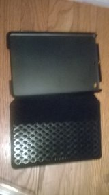 ipad mini case in Lockport, Illinois