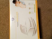 Wipes warmer in Fort Campbell, Kentucky