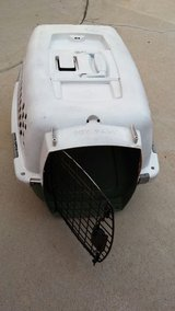 Pet / Cat / Dog Carrier in Alamogordo, New Mexico
