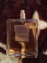 Chanel coco mademoiselle 100ml in Okinawa, Japan