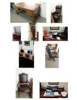 Office and Home Sale Today, Saturday Morning ONLY! in MacDill AFB, FL